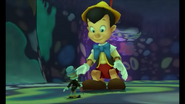 09 KH Pinocchio