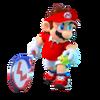 120px-Mario - TennisAces