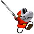 180px-Battle Skull 3-D