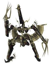 275px-MetalFaceArtwork