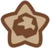 Ability Star Stone KSA