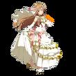 Asuna yuuki render 4 by namyle-da72sip