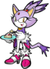 Blaze cake by r no71-d4g8zsp