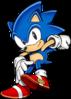 Classic sonic by ketrindarkdragon-db3t9ha