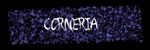 Corneria SSBR