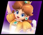 DaisyV2CircuitIcon