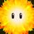 Hothead Spirit Icon SSBE
