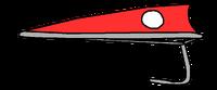 InfinityRemixPart Super Glider