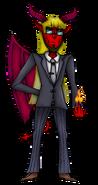 LuciferBabylon