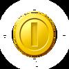 MK9O Coin