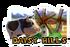 MKG Daisy Hills
