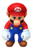 Mario (MP10) 14