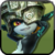 Midna CSS Icon