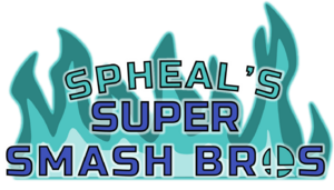 PSSB Logo