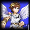PitVariationBox