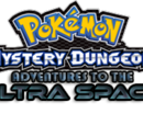 Pokémon Mystery Dungeon: Adventures to the Ultra Space