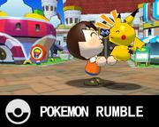 Pokemonrumblessb5