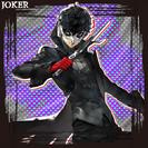 ProjectVT Joker