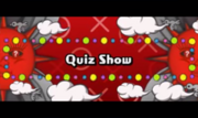 Quiz 3DS