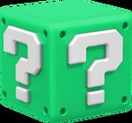 SB2? Block recolor 1
