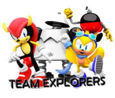 SLTeamExplorers