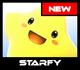 SSBCalamity - StarfyIcon