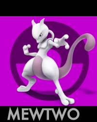 SSBD-Mewtwo