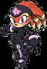Shade (Sonic)