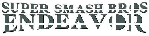Smash endeavor Condensed