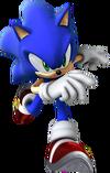 Sonicrun