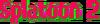 Splatoon2text