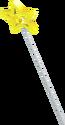 Star Wand MKDB