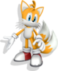 Tails2011