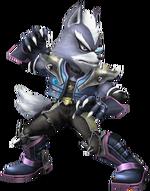 Wolf ssbc