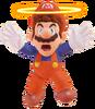 1.Classic Mario 5