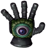 6 - Knucklemaster