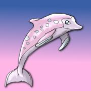 AquaphinPKMN
