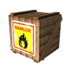 Blastbox