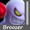 Broozer Image