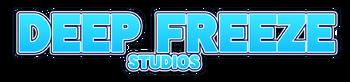 Deep Freeze Studios