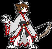 IzunaKillGames2(transparent)
