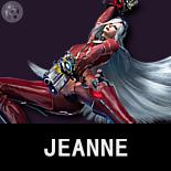 Jeanneassist