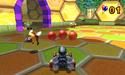 MK7 Honeybee Hive
