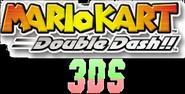 MKDD3DSlogo