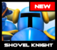 SSBCalamity - ShovelKnightIcon