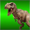 SanguineBloodShed Assist T-Rex