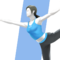 Smash-Galaxy-Wii-Fit-Trainer