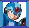 SxMMX X Icon