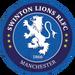 150px-Swinton Lions logo 2017