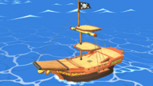 800px-SSBB Pirate Ship Stage
